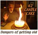 62-candles1-title.jpg