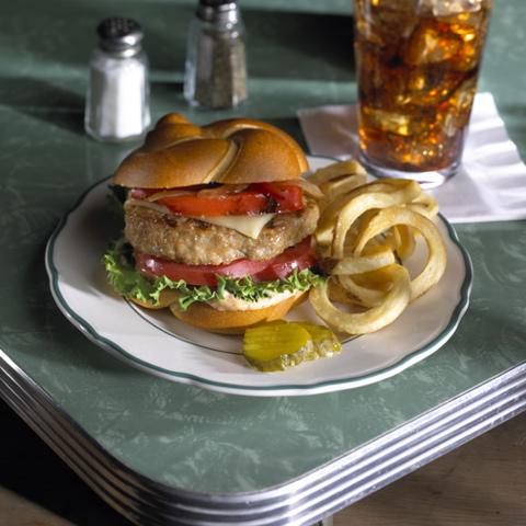 perdue-burger.jpg