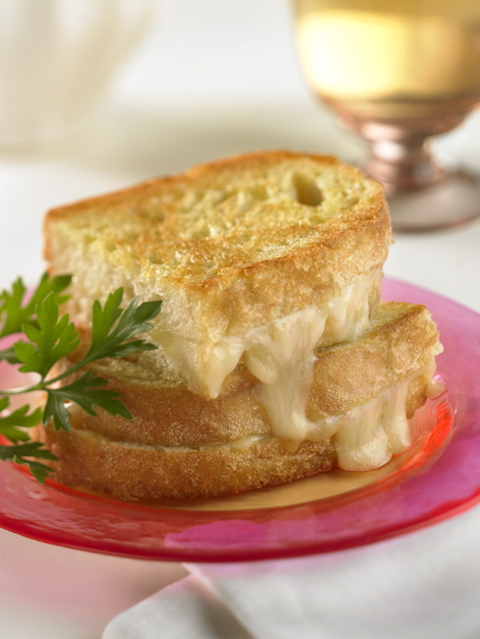 grilled-fondue.jpg