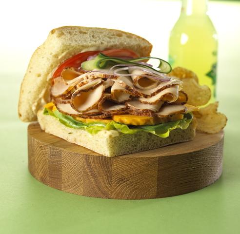 sandwich-0393851.jpg