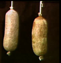 liverwursts.jpg