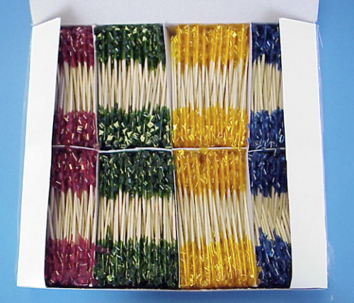 frill-toothpicks.png