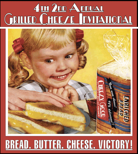 grilled-cheese.png