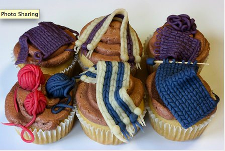 knitted-marzipan.png