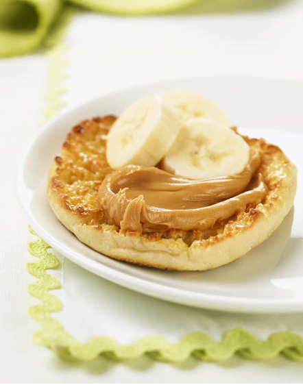 peanut-butter-and-banana.jpg