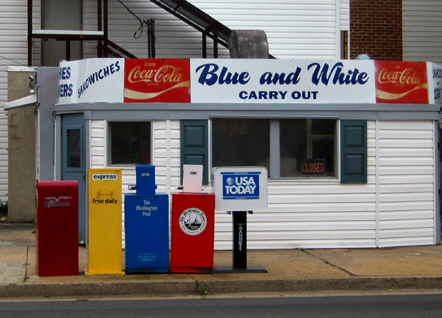 blue-and-white.png