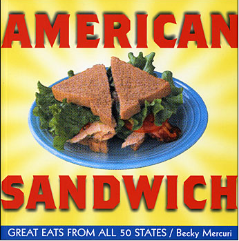 sandwich-book.png