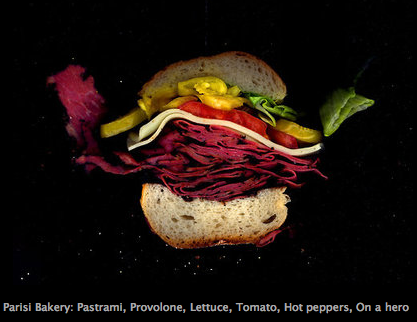 scanwich-1