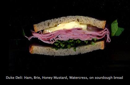 scanwich-2
