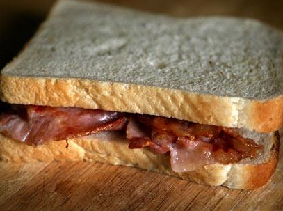 baconbutty