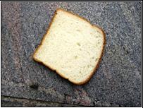 breadonstone