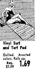 vinylsurfandturf