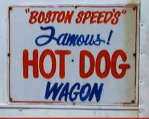 bostonspeeds