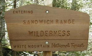sandwichrangesign2