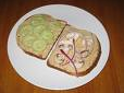hummuswich2