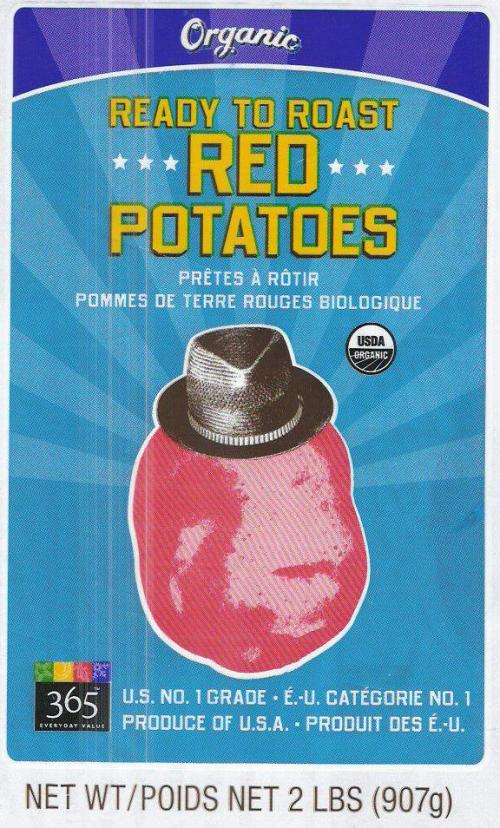potatowithhat