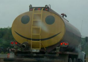 smileytruck