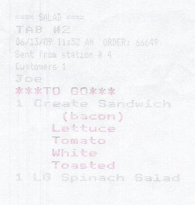 createsandwich