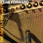 leanforward