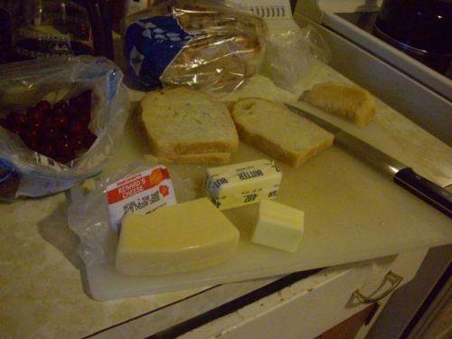 setupcherrywiches