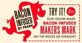 baconmakers