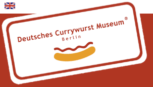 currywurst museumpng