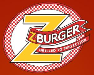 ZeeBurger