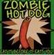 zombiehotdog
