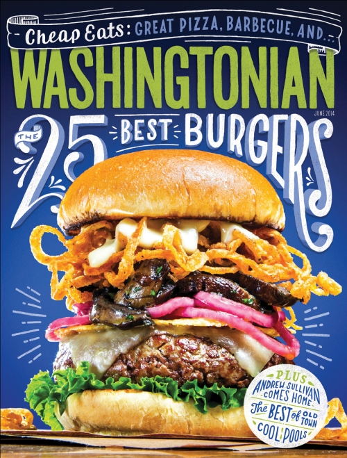 washingtonian_F_985