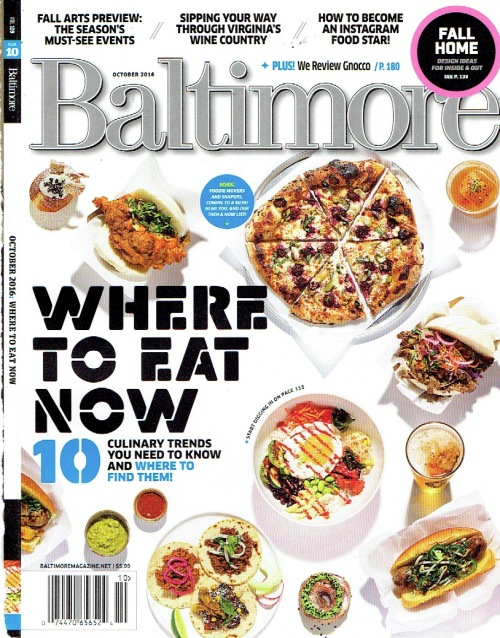 bmore-mag-cover